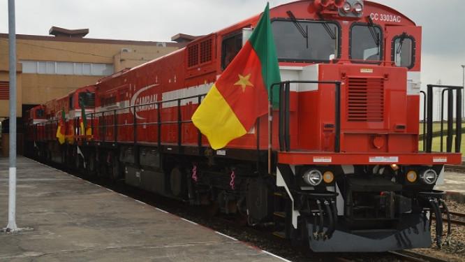 camrail-le-transporteur-ferroviaire-camerounais-met-en-service-cinq-nouvelles-locomotives-livrees-par-l-americain-general-electric