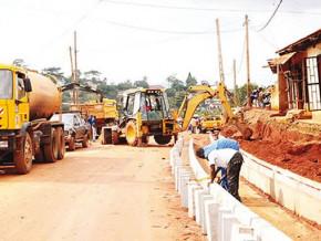 l-etat-camerounais-a-transfere-aux-communes-2-8-milliards-fcfa-pour-le-cantonnage-routier-d-un-lineaire-de-4-039-69-km