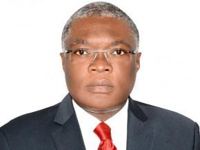 dette-interieure-le-gicam-redoute-que-le-cameroun-renonce-a-une-partie-de-ses-engagements-en-2020