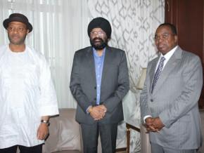 cameroun-l-indien-jindal-steel-power-sollicite-des-incitations-fiscalo-douanieres-pour-l-exploitation-du-gisement-de-fer-de-ngovayang