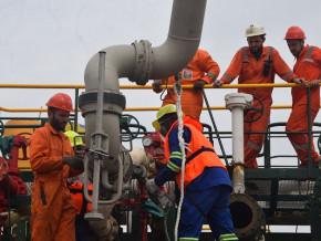 port-de-douala-l-entree-en-service-du-quai-petrolier-reduit-de-12-heures-le-temps-de-dechargement-des-hydrocarbures