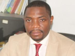 roger-ngaya-ceo-de-strategy-c-est-dans-l-interet-de-la-chine-de-suspendre-le-service-de-la-dette-du-cameroun