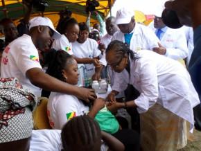 le-cameroun-veut-mobiliser-37-milliards-fcfa-pour-maintenir-son-statut-de-pays-exempt-de-poliomyelite