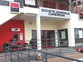 societe-generale-cameroun-affiche-un-resultat-net-de-57-9-milliards-fcfa-en-2018