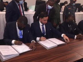 fer-de-mbalam-nabeba-sans-faits-d-armes-les-nouveaux-partenaires-du-cameroun-sont-en-plus-accuses-de-roublardise