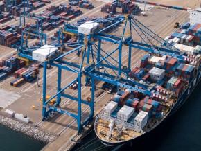 le-port-autonome-de-kribi-prime-les-meilleurs-prestataires-logistiques-du-port-en-eau-profonde