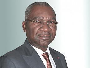 sur-prescription-de-l-omc-le-cameroun-prepare-un-programme-national-d-elaboration-des-normes-pour-2022