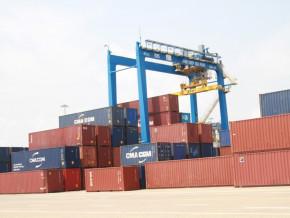 a-fin-mai-2018-la-douane-camerounaise-a-franchi-le-cap-d-un-milliard-fcfa-de-recettes-collectees-au-port-en-eau-profonde-de-kribi