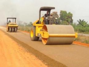 autoroute-yaounde-nsimalen-une-3eme-phase-d-indemnisation-des-riverains-a-1-4-milliard-fcfa