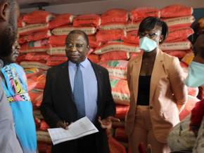 risque-de-penurie-du-riz-le-gouvernement-rassure-sur-la-disponibilite-des-stocks-au-cameroun-jusqu-en-fin-d-annee