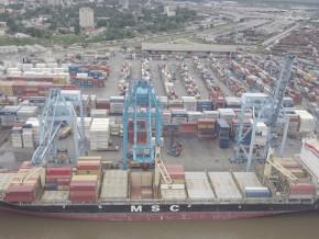 cameroun-vers-un-reajustement-de-la-franchise-sur-les-cargaisons-de-riz-importe-au-port-de-douala