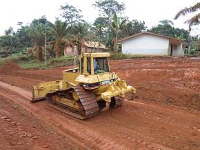 en-attendant-la-fin-des-travaux-de-la-route-sangmelima-ouesso-le-cameroun-ouvre-un-consulat-dans-cette-ville-congolaise