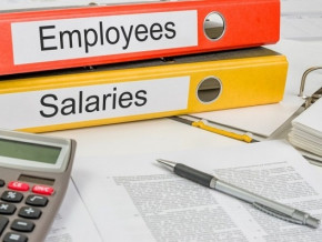 la-masse-salariale-du-cameroun-represente-35-6-des-recettes-fiscales-un-taux-au-dessus-du-ratio-de-la-cemac