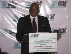 le-gicam-demande-des-clarifications-sur-le-regime-de-zones-economiquement-sinistrees-en-vigueur-dans-trois-regions-du-cameroun