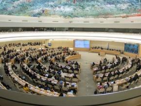 le-cameroun-elu-au-conseil-des-droits-de-l-homme-des-nations-unies-pour-un-mandat-de-trois-ans