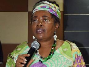 la-ministre-des-telecommunication-du-cameroun-invite-les-entreprises-africaines-a-s-approprier-le-big-data