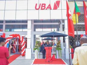 avec-52-9-des-parts-du-marche-le-banquier-uba-est-le-premier-partenaire-des-exportateurs-de-cacao-au-cameroun