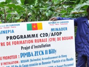 entre-2020-et-2021-le-cameroun-formera-3500-jeunes-aux-metiers-agropastoraux-et-halieutiques