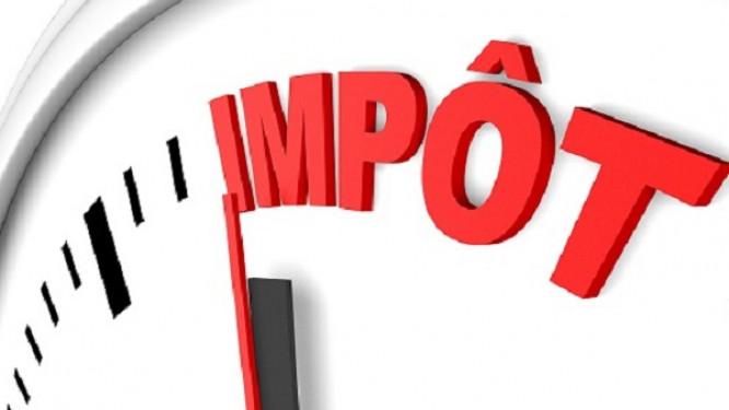 au-cameroun-des-le-1er-juin-2019-le-contentieux-fiscal-des-grandes-entreprises-pourra-etre-gere-en-ligne