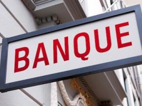 le-cameroun-compte-abriter-30-banques-et-750-microfinances-a-l-horizon-2030