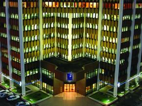 le-cameroun-veut-obliger-les-banques-a-communiquer-leurs-transactions-financieres-avec-l-etranger-a-la-douane