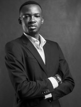 aurele-simo-l-entrepreneur-camerounais-sur-les-traces-de-jack-ma