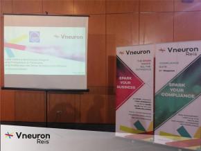 la-start-up-tunisienne-vneuron-ouvre-une-succursale-au-cameroun