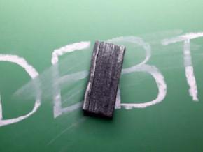 le-covid-19-devrait-hypothequer-le-remboursement-de-1000-milliards-de-fcfa-de-dette-projete-par-le-cameroun-en-2020