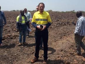 le-gisement-de-minim-martap-et-ngaoundal-pourrait-faire-du-cameroun-la-plus-grande-reserve-mondiale-de-bauxite