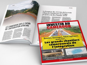 publication-comment-le-cameroun-construit-l-integration-africaine