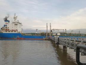 le-nouveau-quai-petrolier-du-port-de-douala-va-augmenter-de-6-000-tm-les-capacites-d-accueil-du-cameroun