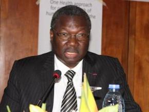 le-ministre-de-l-elevage-denonce-la-propension-a-l-utilisation-des-antibiotiques-dans-l-alimentation-animale-au-cameroun