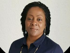 la-camerounaise-solange-yana-nouveau-directeur-general-de-wafacash-central-africa