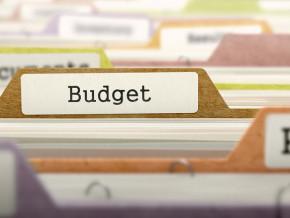 le-ministere-des-finances-etablit-une-feuille-de-route-pour-garantir-la-bonne-execution-du-budget-en-2019