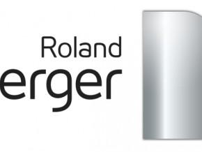 roland-berger-remplace-pricewaterhousecoopers-pour-l-audit-des-infrastructures-de-la-can-2019-au-cameroun