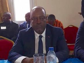 jean-paul-simo-njonou-nomme-au-poste-de-directeur-general-de-la-sonara-la-raffinerie-de-petrole-publique-camerounaise