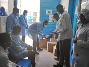 lutte-contre-le-coronavirus-la-france-accorde-au-cameroun-un-appui-budgetaire-de-6-5-milliards-de-fcfa