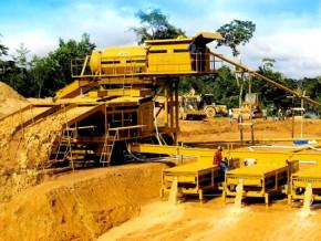 la-societe-dynasty-mining-suspendue-d-exploitation-miniere-au-cameroun-pendant-6-mois-pour-activite-illegale