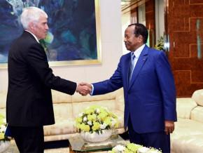 l-ambassadeur-americain-peter-h-barlerin-presente-au-cameroun-les-avantages-d-accueillir-les-entreprises-des-usa