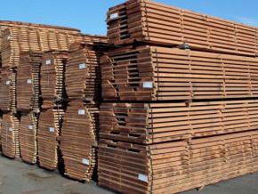 les-exploitants-forestiers-du-cameroun-sollicitent-une-reduction-de-50-du-droit-de-douane-sur-le-bois-transforme