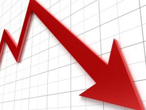 la-beac-abaisse-le-taux-de-croissance-de-la-cemac-a-1-9-en-2018