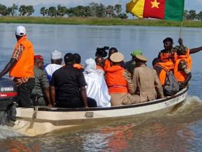 le-cameroun-prepare-la-ratification-de-la-convention-d-helsinki-sur-les-cours-d-eau-transfrontaliers
