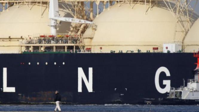cameroun-l-exportation-de-la-premiere-cargaison-de-gnl-a-ete-reportee
