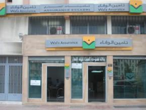 le-marocain-wafa-assurances-vie-se-lance-a-la-conquete-du-marche-de-la-bancassurance-au-cameroun