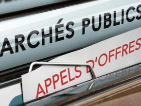le-gouvernement-camerounais-encourage-par-des-incitations-la-soumission-des-marches-publics-en-ligne