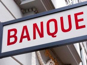 la-baisse-des-taux-d-interet-et-une-hausse-des-couts-du-risque-pourraient-peser-sur-le-resultat-net-des-banques-camerounaises-en-2018