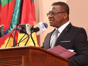 le-cameroun-a-rembourse-pour-2-102-milliards-de-fcfa-de-dettes-a-fin-septembre-2020-premier-ministre