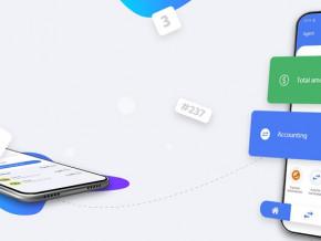 la-startup-camerounaise-wecashup-lance-une-application-de-services-financiers-numeriques-sans-connexion-internet