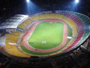 cameroun-zimbabwe-en-match-d-ouverture-du-chan-2020-a-yaounde-le-4-avril-prochain