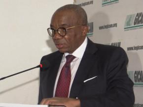 le-patronat-camerounais-pense-qu-une-revision-du-budget-2019-s-impose-du-fait-du-retrait-de-la-can-2019-au-cameroun